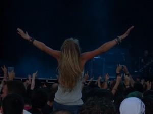 Bilbao Live 2010