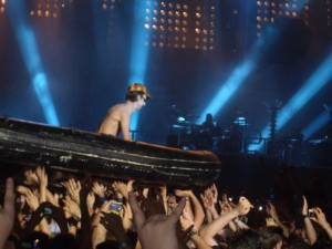 Bilbao Live Festival