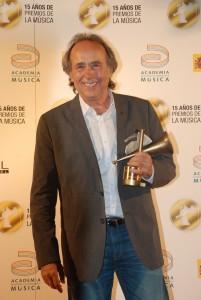 Premios de la Música