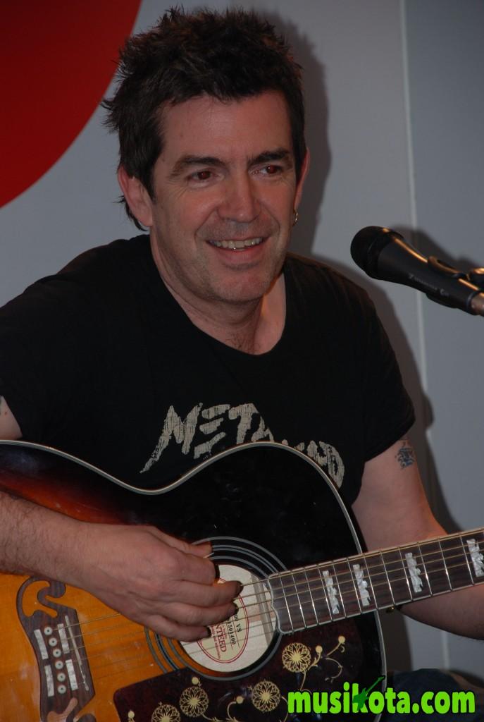 Alfredo Piedrafita