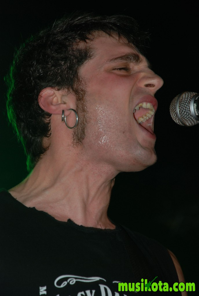 RockStar Live