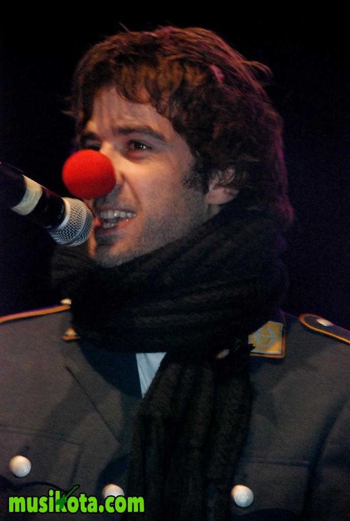 Gorka Álvarez