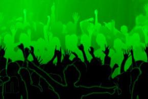 Fotos, vídeos y crónicas de los eventos musicales más importantes
