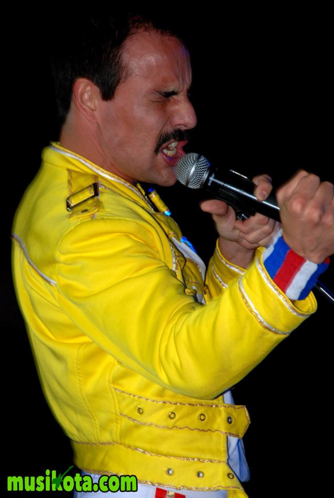 Pablo Padín