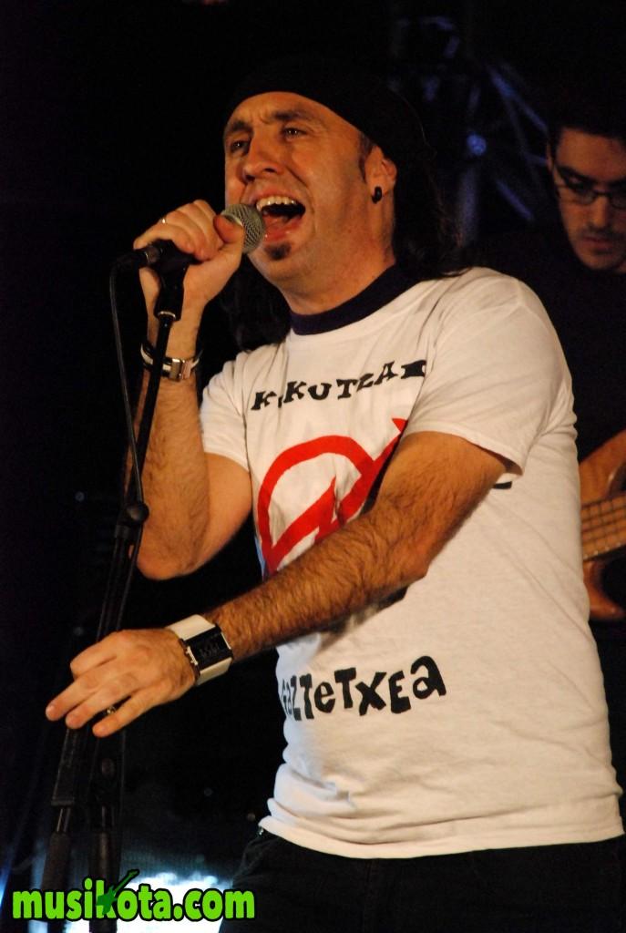 www.musikota.com