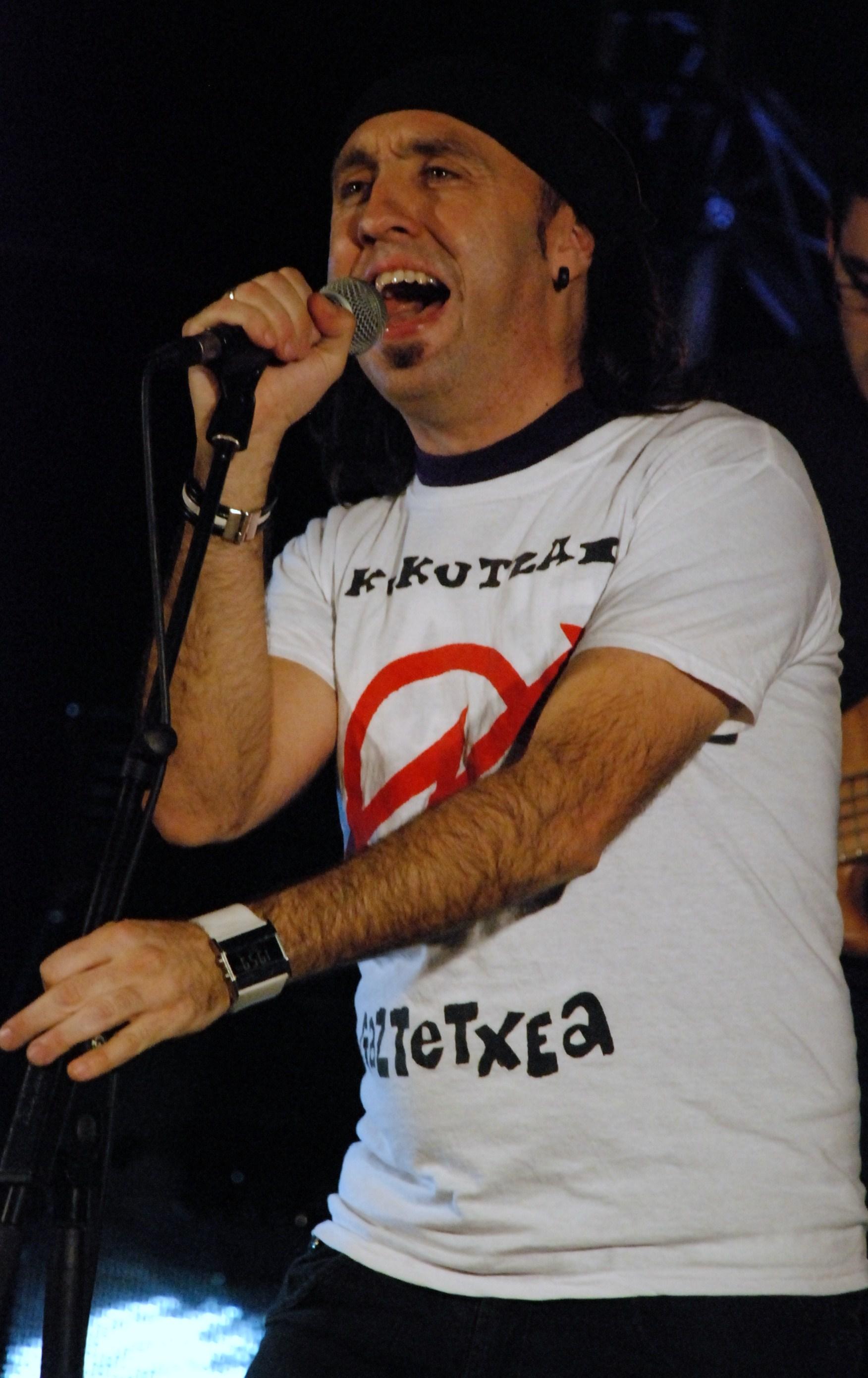 http://www.musikota.com/