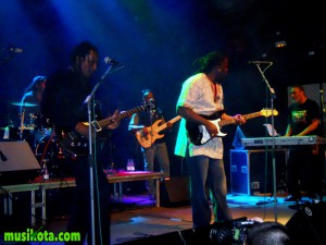 The-Original-Wailers-1