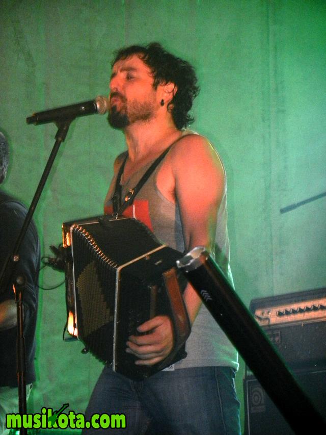 Xabier Solano Maiza
