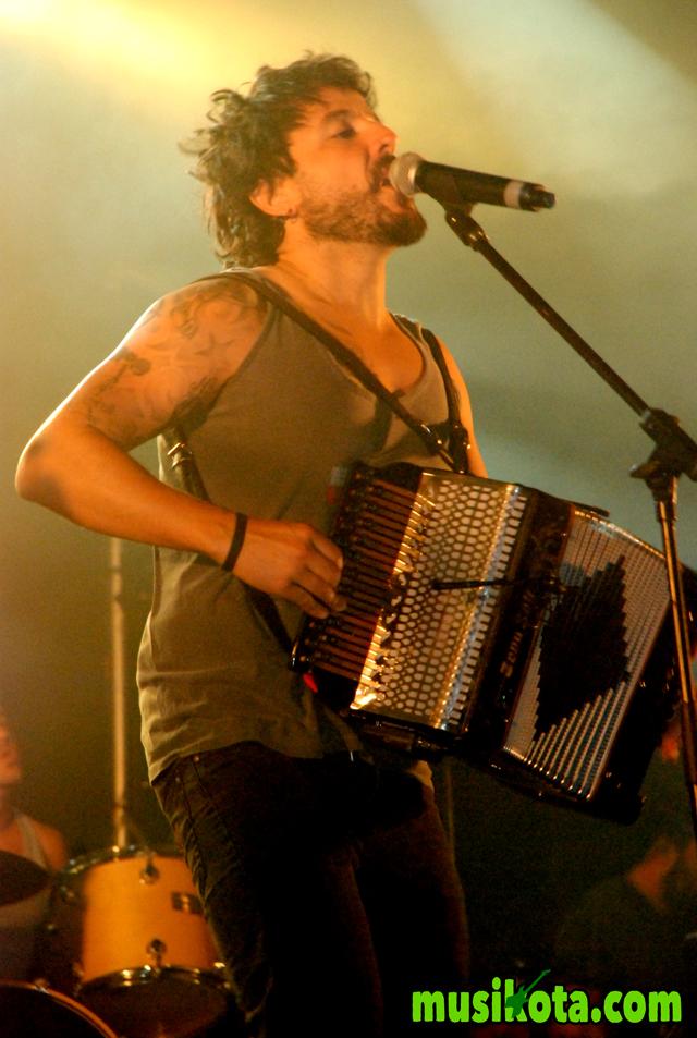 Xabi Solano Maiza