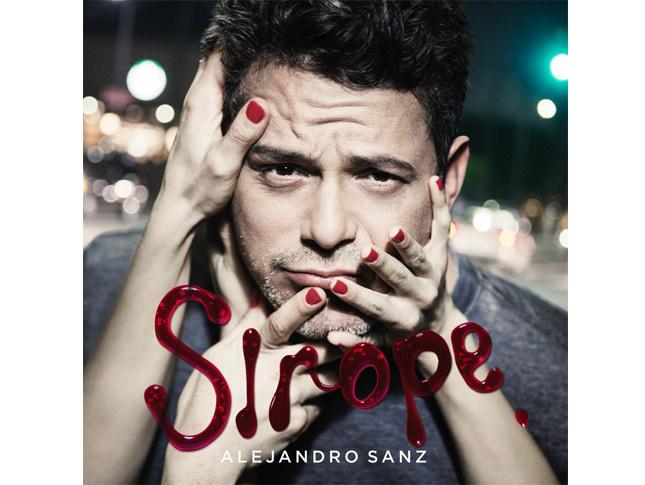 Sirope