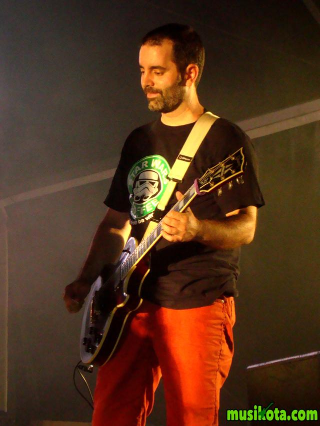Ivan Cormen