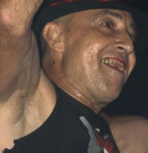 Francis Díez