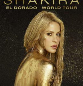 """""""El Dorado"""""""