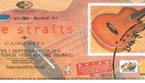 Ticket 1992