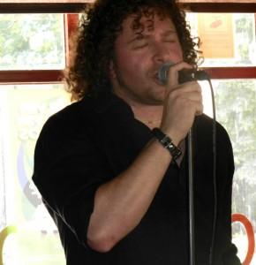 Óscar Gascón